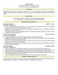 Military To Civilian Resume Translator – Army To Civilian Resume ... Fresh Military To Civilian Resume Examples 37 On Skills For Veteran Resume Examples Sirenelouveteauco Elegant To Builder Free Template Translator Inspirational Veterans Veteran Example 10 Best Writing Services 2019 Sample Military Civilian Rumes Hirepurpose Cversion For Narrative New Police Officer Tips Genius Samples Writers