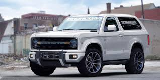 New Ford Bronco, Ranger - Details On The 2019 Ford Ranger & 2020 ... Elite Prerunner Winch Front Bumperford Ranger 8392ford Crucial Cars Ford Bronco Advance Auto Parts At Least Donald Trump Got Us More Cfirmation Of A New Details On The 2019 20 James Campbell 1966 Old Truck Guy Bronco Race Truck Burnout 2 Youtube And Are Coming Back Business Insider 21996 Seat Cover Driver Bottom Tan Richmond Official Coming Back Automobile Magazine 1971 For Sale 2003082 Hemmings Motor News Is Bring Jobs To Michigan Nbc