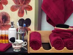 50s Retro Bathroom Decor by Vintage Bathroom Decor Ideas Pictures U0026 Tips From Hgtv Hgtv