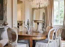 Country Style Living Room Furniture by Country French Dining Room Chairs Rustic French Style Living Room