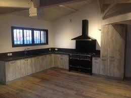 cuisine loft cuisine loft industriel cuisines dauzet