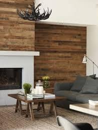 interessante moderne farbgestaltung wohnzimmer braune