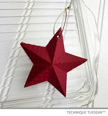 Barn Star DIY Ornament | Project Idea | Technique Tuesday Outer Banks Country Store 18 Inch American Flag Barn Star Filestarfish Bnstar Hirespng Wikimedia Commons Wall Decor Metal 59 Impressive Gorgeous Ribbon Barn Star 007 Creations By Kara Antique Black Lace 18in Olivias Heartland New Americana Texas Red 25 Rustic Large Stars Primitive Home Decors Tin Brown Farmhouse Bliss 12 Rusty 5 Point Rust Ebay My Pretty A Cultivated Nest White Distressed Wood Haing With Inch