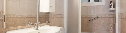 100 Bright Apartment Apartment Close To Congress Center Port In Barcelona Es