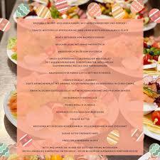 s esszimmer posts hausham menu prices