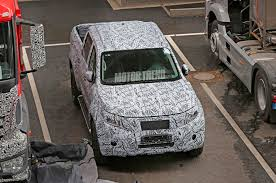 Mercedes Benz Pickup Truck Spied In Germany With Heavy Camouflage Mercedes Benz Pickup Truck Protype Profile Motion 1 Motor Trend Yes Theres A Heres Why Fancy Up Your Life With The 2018 Mercedesbenz Xclass Roadshow Pickup Truck 2017 Project Research Pinterest Unveils First Wtkrcom Preview On 25th October Motoraty Usa 6x6 Youtube 1920 Reveals Prices And Spec For Raetopping X350d V6 News Articles Videos Lumak Mercedes Benz Pick Image 96