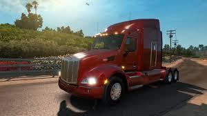 100 World Truck Simulator American On Steam