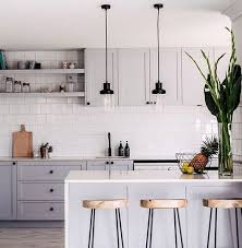 backsplash ideas outstanding white kitchen tile backsplash