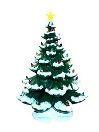 Heavy Duty Artificial Christmas Tree Stand Stands For Large Trees Rotating Musical With