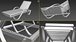 FREE 3D MODEL >> Chaise Lounge | 3D Empire Promemoria Augusto Fabric Chaise Longue Mikala Queen Size Bed Cartoon Green Lounge Chair Design Material Happy Leisure Lazy Sofa Nordic Outdoor Folding Balcony By Coffee Tables Log Tables Png Pngwave Other Thonet Chaise Longue Art Nouveau Page 1494 Modern Sun Loungers Lounge Space Fniture Amazoncom Seeksung Chairs Bow Rocking Marcel Breuer 6 Interesting Facts Artlistr Sp1151 Skypad Inc For Louing Agnese Armchair Stylecraft