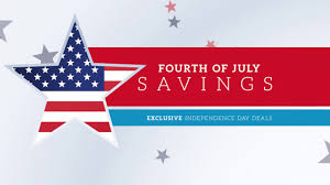 Nutrisystem 4th Of July Sale Coupons Nutrisystem Discount Coupon Ronto Aquarium Nutrisystem Archives Dr Kotb 100 Egift Card Eertainment Earth Code Free Shipping Rushmore 50 Off Deal Promo May 2019 Nutrisystemcom Sale Cost Of Foods Per Weeks Months Asda Online Shop Voucher Crown Performance 4th Of July Offers