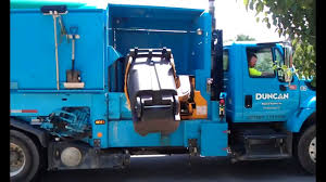 100 Rubbish Truck Garbage Collection Videos For Children Garbage Bin S For Kids