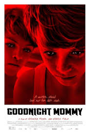 8 Best 11 Year Old Type Movies Images On Pinterest