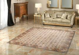 living room flooring ideas tile view in gallery ceramic tile rug