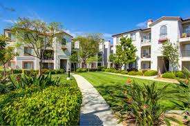 Legacy Apartment Homes, San Diego - (see Pics & AVAIL) Avino Apartments In San Diego Ca Regency Centre 1 Bedroom Condo For Rent Caapartments In Excellent Vantage Point 80 With Additional Apartment Rental Llxtbcom Weminster Manor Mariners Cove Rentals Trulia Ridgewood Village Sabre Springs 12435 Heatherton Westbrook At 7194 Schilling Avenue 92126 Montierra Rancho Penasquitos 9904 Kika Court Building Cstruction Level 3 Inc Pointe Dtown 1281 9th