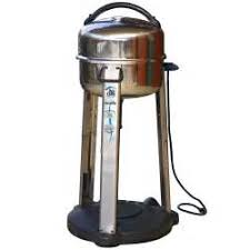Patio Caddie Burner Shield by Char Broil Patio Caddie Replacement Parts Bistro Infrared Electric