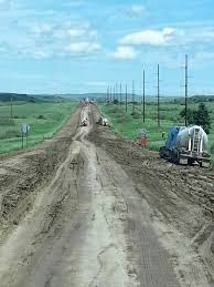 Highest Paying Truck Driving Jobs In North Dakota - Best Truck 2018 Back To North Dakota I94 Westbound Part 6 Crude Oil Drivers Wanted Worker Shortages Hold Fracking Crews Roehl Transport Career Job Opportunities For Experienced Truck Highest Paying Driving Jobs In Ohio Best Resource Driver Orientation Roehljobs Free Schools Cdl Faqs Description Sample And Rources In Trucking Nc Craigslist When Artists Turn The