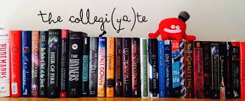 The Collegi(YA)te — The Naturals By Jennifer Lynn Barnes Amazoncom The Long Game A Fixer Novel 9781619635999 Jennifer Lynn Barnes Quote There Wasnt An Inbetween For Me I Top 10 Newtome Authors Read In 2014 Ode To Jo Katniss By Book Talk Youtube Bad Blood By Jennifer Lynn Barnes Every Other Day Are Bad People In The World Live Reading 1 Naturals By Nobody Ebook 9781606843222 Rakuten Kobo Scholastic Killer Instincts None Of Us Had Normal Lake Could You Please Stop Sweet