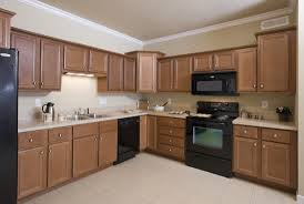 Kountry Cabinets Home Furnishings Nappanee In by Kountry Wood Products Usa Kitchens And Baths Manufacturer