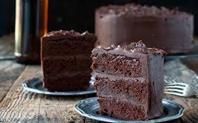 low carb schokoladenkuchen 12 rezepte für ein köstliches