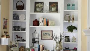 living room living room shelving ideas 2 stunning decor with