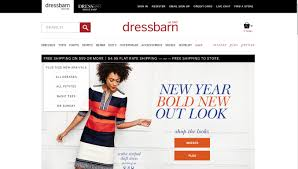Dress Barn Coupons Codes / Fire It Up Grill Coupons For Dress Barn Sale Plus Size Skirts Dressbarn Ann Taylor Top Deal 55 Off Goodshop Coupon 30 Regular Price 3 Tips Styling Denim Scrutiny By The Masses Its Not Your Mommas Store In Prom Wedding Tremendous Michaels 717unr7bvcl _sl1500_ Dressrn Amazon Com Ipdentmaminet