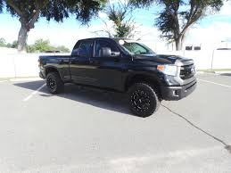 Pre-Owned 2016 Toyota Tundra 4WD Truck SR Double Cab In Jacksonville ... Abandoned Semitruck Raises Concerns In Milan Contact Us Truck Accsories Dallas Fort Worth Toys Texas The Zombie Monster Monsterjam Youtube Arlington Woman Battles For 2 Years With Auto Shop Trucks Toy Army Top 20 Gifts For The Holiday Season At Walmart 1979 Dodge Pickup Sale Classiccarscom Cc1026081 Amazon Tasure Selling Nintendo Nes Classic 60 Today Cnet Speedway Ford Super Duty F350 Dually One Day When I Have Kids Super Plans To Bring Production Of Ranger Back Us