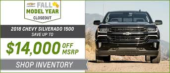 O'Rielly Chevrolet In Tucson | Serving Marana, Flowing Wells ... Enterprise Car Sales Certified Used Cars Trucks Suvs For Sale Hyundai Tucson 62018 Quick Drive Desert Toyota Of Unique 4runner In 2006 Maple C Ltd Toronto For Tucsonused Az Lens Auto Brokerage Fire Damages Michas Restaurant In South There Was No Roof New 2018 Value Sport Utility Reno Ju687221 Panama 2016 Tucson Dealerships Too Hot Motors Dependable Reliable Dealer Dodge Ram Catalina