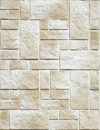 tiles tile for interior wall brick tiles for interior walls