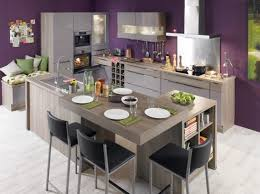 image de cuisine https i pinimg com originals be c1 e6 bec1e61116