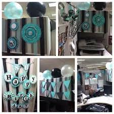 Bosss Day Decorations by Boss Day For Office Cubicle Decoration Timepose