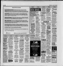 Maxsam Tile New Jersey by Asbury Park Press From Asbury Park New Jersey On January 10 2010