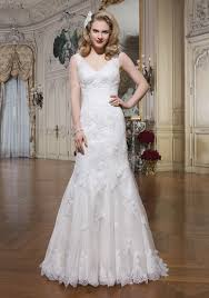 buy justin alexander 8780 wedding dress uk size 12 ivory bridal
