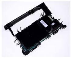 module pour seche linge electrolux