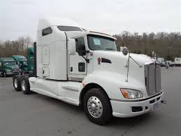 Kenworth | Trucks For Sale Peter Acevedo Sales Consultant Arrow Truck Linkedin Semi Trucks For In Tampa Fl Lvo Trucks For Sale In Ia Peterbilt Tractors For Sale N Trailer Magazine Inventory Used Freightliner Scadia Sleepers Kenworth T660 Cmialucktradercom How To Cultivate Topperforming Reps Pickup Fontana Daycabs Mack