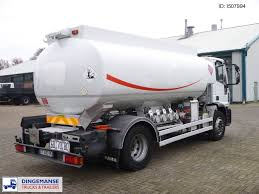 Benzovežių Sunkvežimių IVECO RESERVED-R / Eurocargo ML190EL28 4x2 ... Isuzu Fire Trucks Fuelwater Tanker Isuzu Road Infographic Of Closed Offloading System From A Gasoline Tank How To Operation Fuel Truck Youtube Aux Tank For Truck Bed Best Resource Ram Recalls 2700 Trucks For Fuel Separation Roadshow 1981 Clough Two Axle Fuel Pup 5400 Gallon Compartment Gasoline China Foton Oil 25000 Liter Diesel 25 Tons 45000l Mobile Petrolbowser 42 5000l Lhd Rhd Tanks Pickup 2018 Cover Auxiliary Transfer Flows New 70gallon Toolbox And Combo Atv Iveco Eurocargo 4x4 Water Sale Tanker