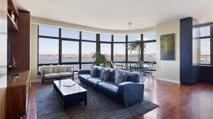 100 Square One Apartments Morton 1 Morton NYC Condo CityRealty