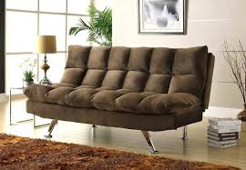 Serta Dream Convertible Sofa Meredith by Serta Click Clack Sofa With Storage Www Energywarden Net