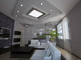 ceiling spotlights for living room coma frique studio c6f86dc752a1