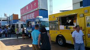 Food Trucks And Museums - D.C. Style - YouTube Lunch In Farragut Square Emily Carter Mitchell Nature Wildlife Food Trucks And Museums Dc Style Youtube National Museum Of African American History Culture Food Popville Judging Greek Papa Adam Truck Is Trying To Regulate Trucks Flickr The District Eats Today Dcs Truck Scene Wandering Sheppard Washington Usa People On The Mall Small Business Ideas For Municipal Policy As Upstart Industry Matures Where Mobile Heaven Washington September Bada Bing Whats A Spdie Badabingdc
