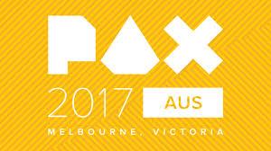 PAX Australia GameSpot