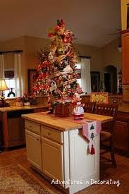 Adventures In Decorating Christmas by Christmas Lanterns Christmas Pinterest Christmas Decor