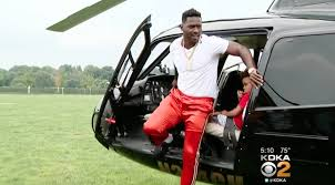Pittsburgh Steelers Player Antonio Brown Rocked Up To Work In A ... East Pittsburgh Police Shooting Of Antwon Rose Officer Charged Vox It Was Boom 2 Dead In Ohio Township Women Rock Dress For Success The Legend Pittsburghs Sharpest Wiseguy Flashback Ozy Day Chevrolet Monroeville Serving Greater Chevy Drivers Two Men And A Truck 455 Photos 67 Reviews Home Mover 3555 Mystery Ghost Bomber History Center Greensburg Man Dies Two Others Injured Salem Crash Two Men And Truck North Dallas Facebook 28 Best Movers Pa Get Free Moving Quotes Team Police Search Suspended Who Fired At Penn Hills