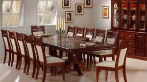 Amazing Extraordinary Dining Room Furniture On Craigslist Table Chairs And Plan