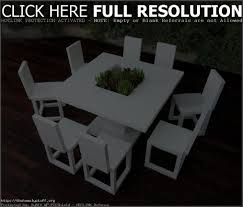 Zing Patio Furniture Fort Myers by Patio Furniture Ft Myers Fl Patio Outdoor Decoration