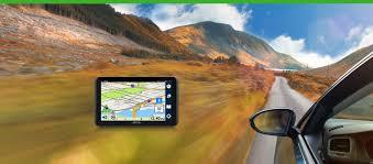 100 Magellan Truck Gps MAGELLAN GPS Join Maps Update