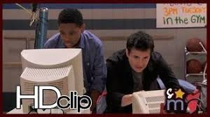 Lab Rats Sink Or Swim Dailymotion by Lab Rats Season 3 Episode 1 Full Sink Or Swim The Best Rat Of 2017
