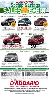 Buick & GMC Specials In Shelton At Mario D'Addario Buick GMC Sundling The 2017 Honda Ridgeline Thefencepostcom Trucks For Sales Sale Odessa Tx Fuel Lube In New York Used On Randys Peterbilt Bridgeport 310 Youtube 2018 Yamaha Tw200 Wv Cycletradercom Refurbish Truck Nebraska Tank 1100 Cr 700 Cleburne Texas Cargo Silfies And Donmoyer Over 80 Years Of Bulk Tank Truck Connecticut Port Authority To Focus On Boosting Maritime Economy Aggregates Concrete Association 72018 Directory
