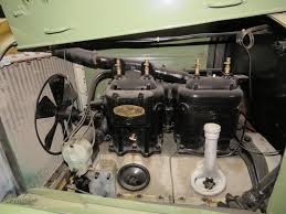Lot 58L – 1925 Mack Model AB Aircraft Testing Truck | VanderBrink ... Mack Truck Stock Photos Images Alamy 1959 B61 Pickup Would Buy This One For My Daddy Cause Mack Dump Trucks For Sale N Trailer Magazine 2015mackgarbage Trucksforsalerear Loadertw1160292rl 1953 Lt Walk Around Youtube B Model With A Factory Allison Antique And Classic Bangshiftcom 1966 F Model Mack Fmodel Still Runs Like New After S Flickr Lime Green Thermodyne Diesel 1998 Used Rd688sx Dump Truck Low Miles Tandem Axle At More V8 Sales