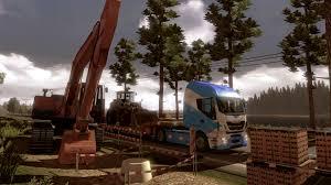 Save 51% On Euro Truck Simulator 2 - Scottish Paint Jobs Pack On Steam